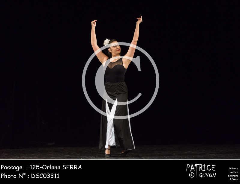 125-Orlana SERRA-DSC03311