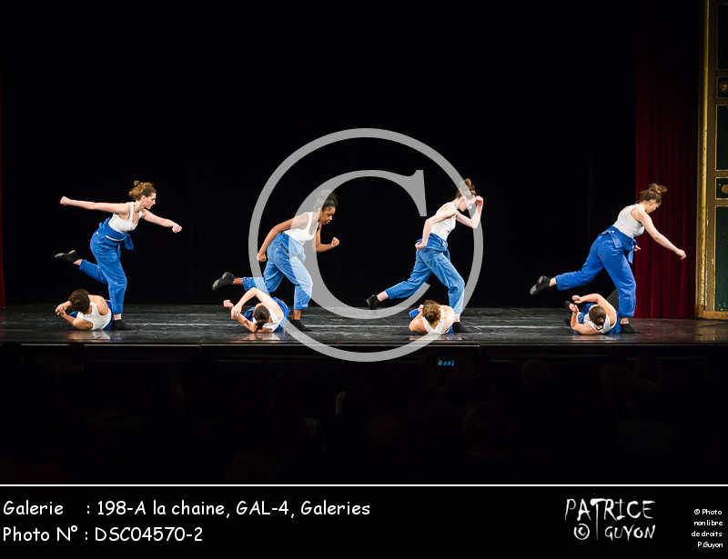 198-A la chaine, GAL-4-DSC04570-2