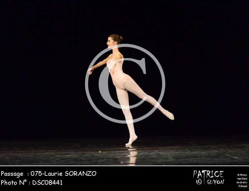 075-Laurie SORANZO-DSC08441