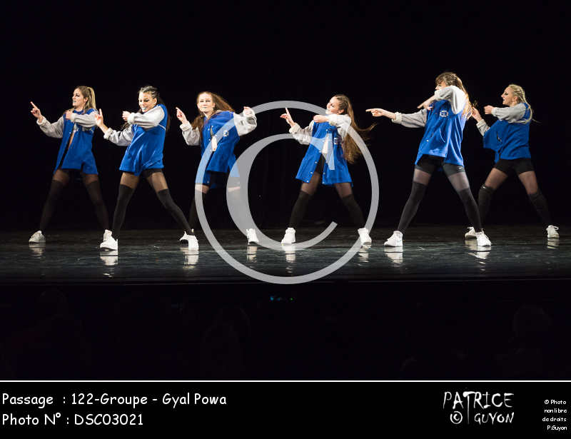 122-Groupe - Gyal Powa-DSC03021