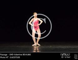 045-Valentine BEAUME-DSC07335