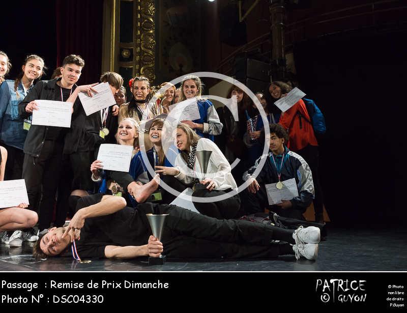 Remise de Prix Dimanche-DSC04330