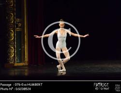 076-Eva HUMBERT-DSC08524