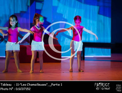 _Partie 1, 11--Les Chamailleuses--DSC07152