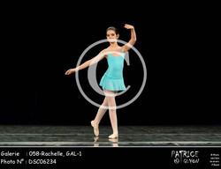 058-Rachelle, GAL-1-DSC06234