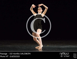 112-Aurélie_SALOMON-DSC02333