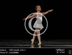 045-Janelle, GAL-1-DSC05888