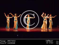 SPECTACLE-DSC00468