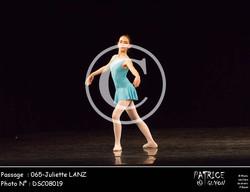 065-Juliette LANZ-DSC08019