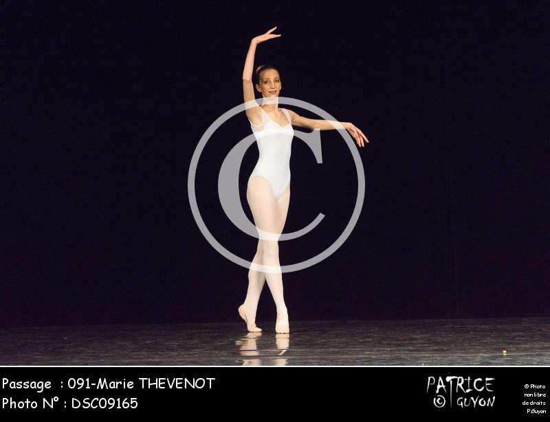 091-Marie THEVENOT-DSC09165