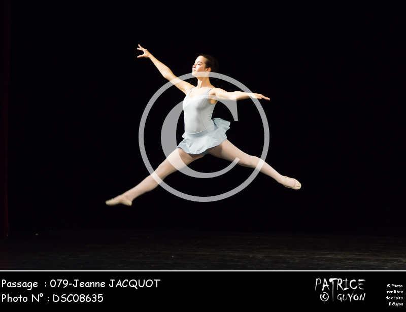 079-Jeanne JACQUOT-DSC08635