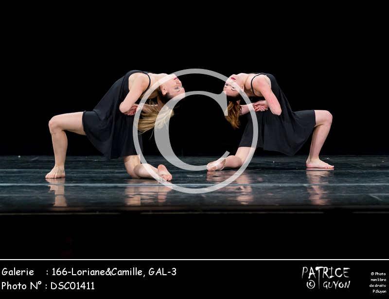 166-Loriane&Camille, GAL-3-DSC01411