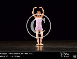 005-Rose-MArie PERNOT-DSC06060