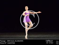 044-Giulia ALLEMANN-DSC07310