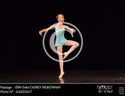 054-Inès_CAIREY_REMONNAY-DSC07627