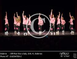 199-Run like a lady, GAL-4-DSC04709-2