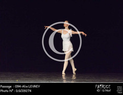 094-Alix LEVREY-DSC09274