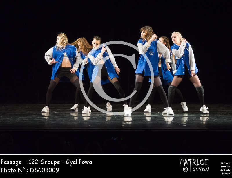 122-Groupe - Gyal Powa-DSC03009