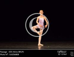 031-Akiko BRUN-DSC06808