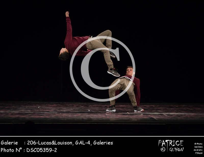 206-Lucas&Louison, GAL-4-DSC05359-2
