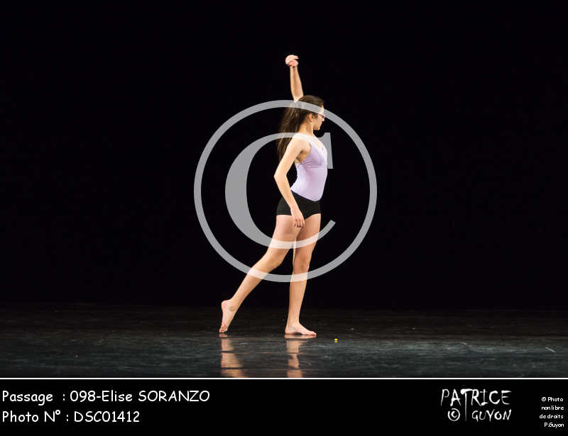 098-Elise SORANZO-DSC01412