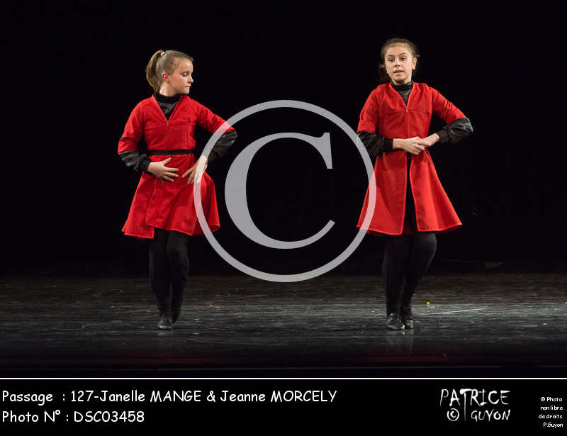 127-Janelle MANGE & Jeanne MORCELY-DSC03458