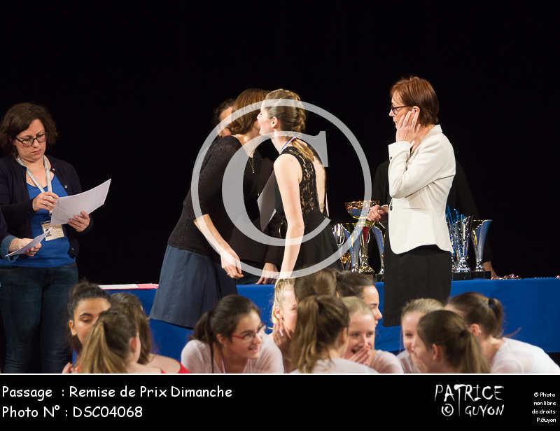 Remise de Prix Dimanche-DSC04068