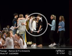 Remise de Prix Dimanche-DSC04059