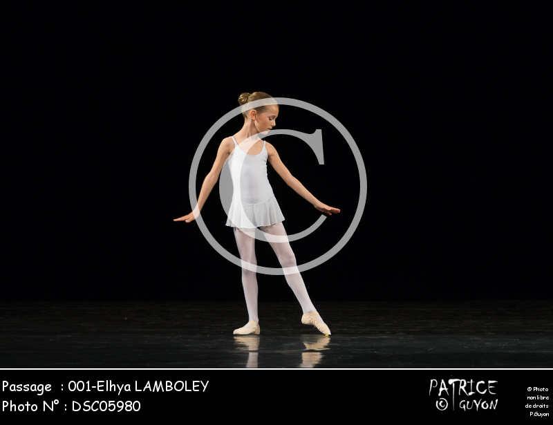 001-Elhya LAMBOLEY-DSC05980