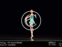 071-Salomé_BRIERE-DSC08251