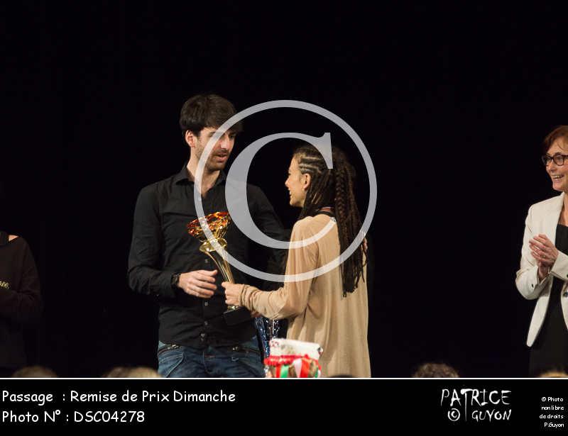 Remise de Prix Dimanche-DSC04278