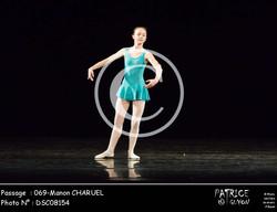 069-Manon CHARUEL-DSC08154