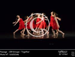 109-Groupe - Together-DSC02146