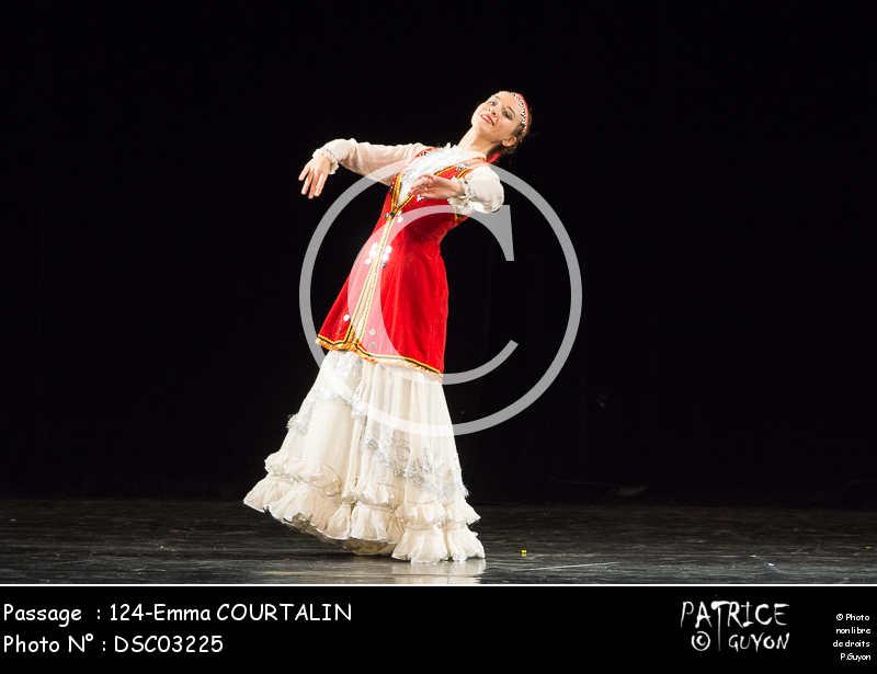 124-Emma COURTALIN-DSC03225