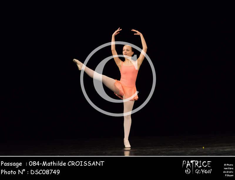 084-Mathilde CROISSANT-DSC08749