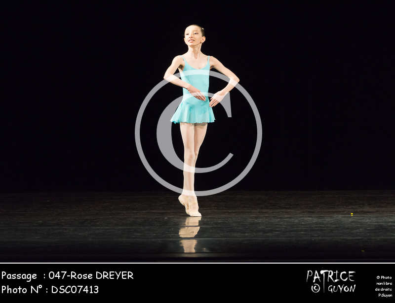 047-Rose DREYER-DSC07413