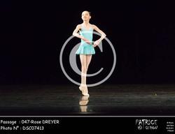 047-Rose DREYER-DSC07413