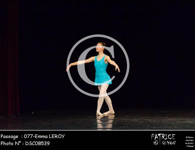 077-Emma LEROY-DSC08539