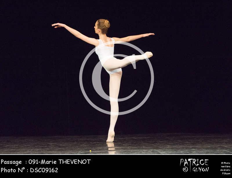 091-Marie THEVENOT-DSC09162