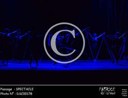 SPECTACLE-DSC00178