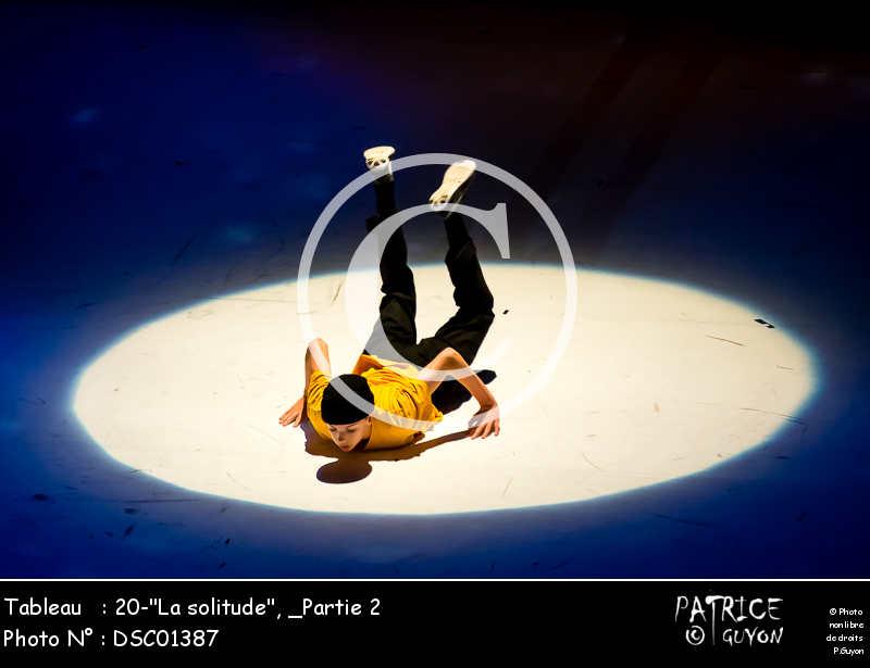_Partie 2, 20--La solitude--DSC01387