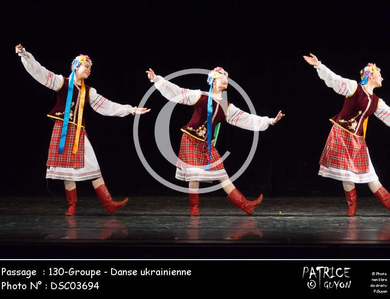 130-Groupe - Danse ukrainienne-DSC03694