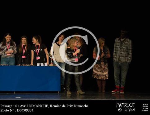 Remise de Prix Dimanche-DSC09334.jpg