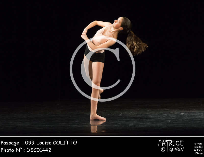 099-Louise COLITTO-DSC01442