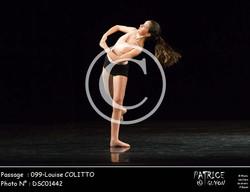 099-Louise COLITTO-DSC01442
