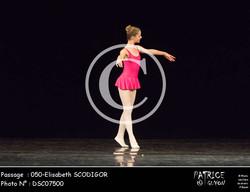 050-Elisabeth SCODIGOR-DSC07500