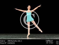 058-Rachelle, GAL-1-DSC06231