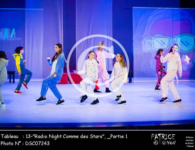 _Partie 1, 13--Radio Night Comme des Stars--DSC07243