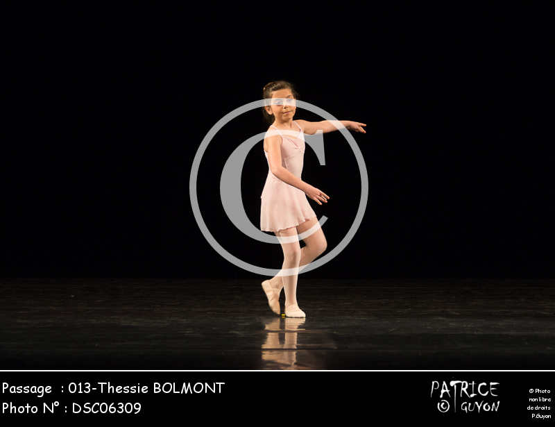 013-Thessie BOLMONT-DSC06309