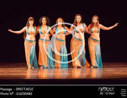 SPECTACLE-DSC00482